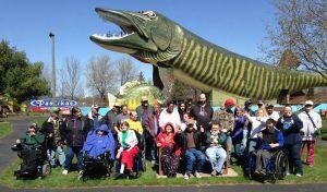 Hayward Fishing Museum